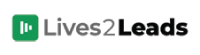 Lives2Leads