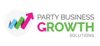 Party Business Growth Solutions